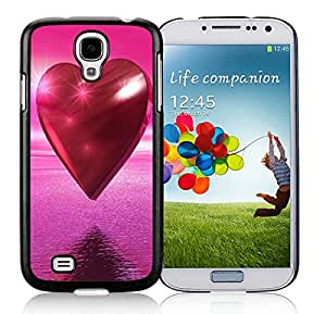 Valentine's day Samsung Galaxy S4 case Cool cover for galaxy s4