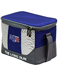 26.2 The Long Run Softside Cooler Bag (6 Can), Azu