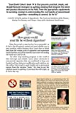 14-Out-Stop-Smoking-Naturally-in-14-Days