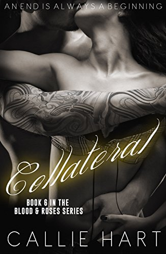 (Collateral (Blood & Roses series Book)