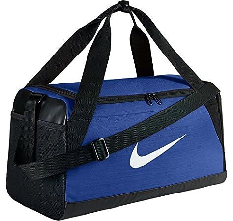 adidas Tiro Tb Bolsa de Deporte, Unisex Adulto, Multicolor (Azul / Conavy / Blanco), M: Amazon.es: Deportes y aire libre