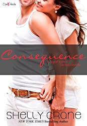 Consequence, (A Significance Novella, Book 4.5)
