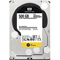 Western Digital Corporation - Wd Re Wd5003abyz 500 Gb 3.5 Internal Hard Drive - Sata - 7200 Rpm - 64 Mb Buffer Product Category: Storage Drives/Hard Drives/Solid State Drives