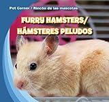 Furry Hamsters, Katie Kawa, 1433956071