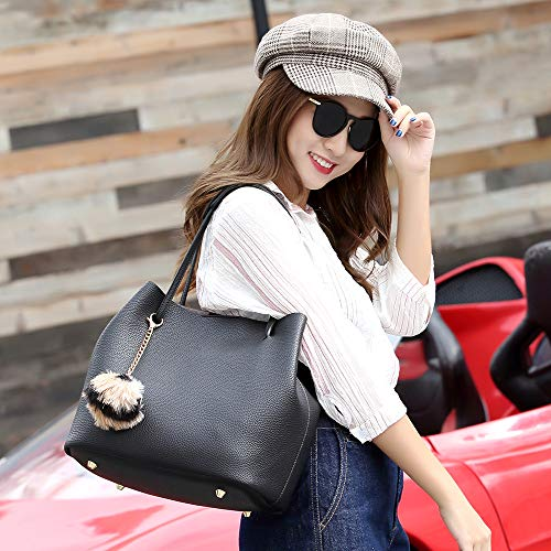 Big Fashion Borsa Blue Red Women tracolla Simple Daughter a Handbags Navy Wine Wild Xmy Bag n07wIXxq0f