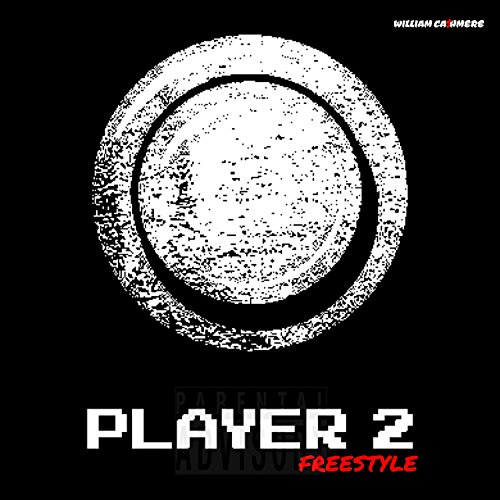 ca mp3 player - 8