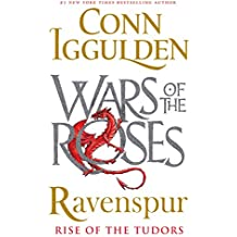 Ravenspur: Rise of the Tudors (Wars of the Roses)