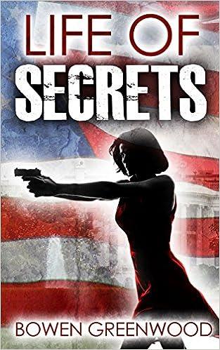 Descargar libros gratis para kindleLife of Secrets B00L1XESY4 en español PDF CHM by Bowen Greenwood