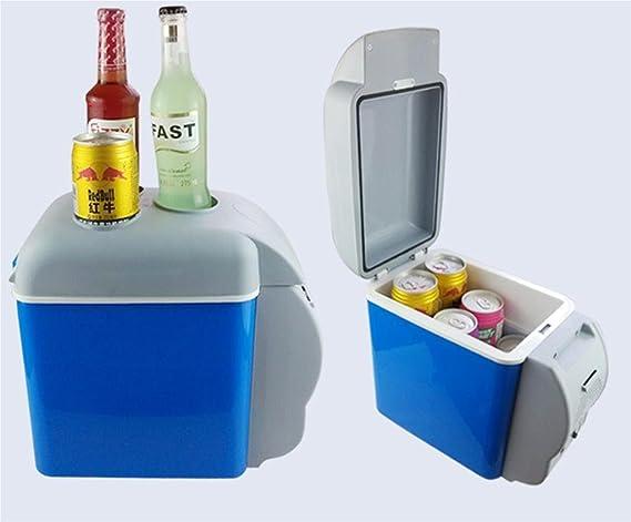 Kleiner Red Bull Kühlschrank : Auto kühlschrank chunse 7.5l auto kleiner kühlschrank mini auto home