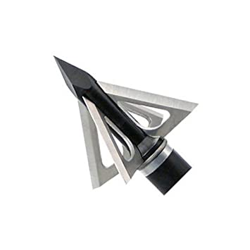 Image result for slick trick broadheads