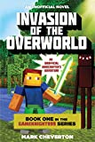 Invasion of the Overworld Product Image