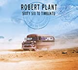 Sixty Six To Timbuktu (2CD)