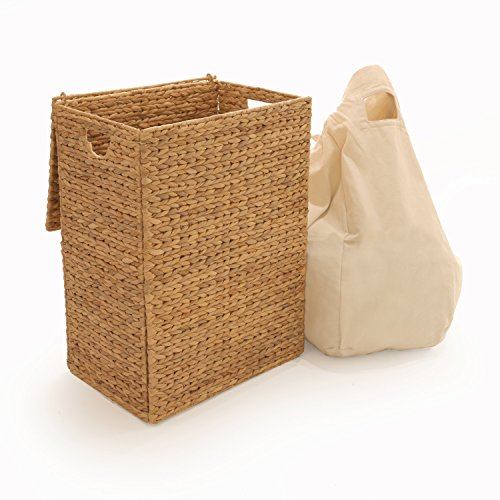 The 8 best wicker hamper