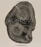 Woodcut, Bryan Nash Gill, 1616890487