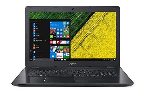 23% reduziert: Acer Aspire Notebook