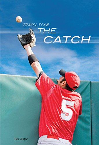 The Catch (Travel Team)