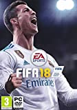 FIFA 18 (PC DVD)