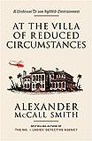 At the Villa of Reduced Circumstances (Professor Dr Von Igelfeld Entertainment Book 3)
