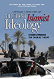 Militant Islamist Ideology: Understanding the Global Threat (60 Hikes Within 60 Miles)