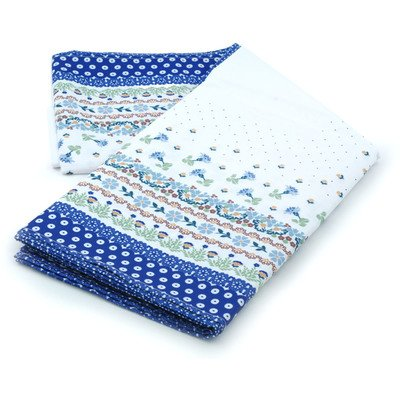 tablecloth-stain-resistant-51-x-61-130-x-155-cm