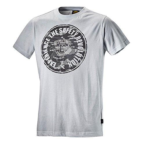 - Utility Diadora - Work T-shirt T-SHIRT GRAPHIC for man