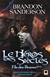 fils des brumes tome 3 french edition