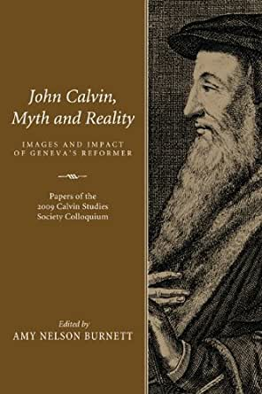 calvin john paper term This by john calvin is available at bauman rare books  title page and last  three leaves with expert paper repairs to most margins, but none affecting any.