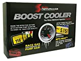 Snow Performance 201 Stage 1 Boost Cooler Forced