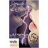 Melody Anne's Billionaire Universe: Struck by Lightning (Kindle Worlds Novella)