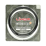 Cuchen Lihom Pressure Cooker APJ-P100 Replacement