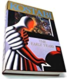 img - for Kalev Mark Kostabi: The Early Years by Mark Kostabi (1990-06-06) book / textbook / text book