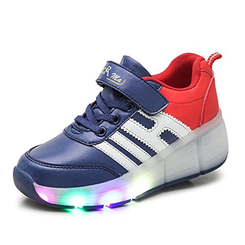 Adidas Shoes With Wings For Kids - 6