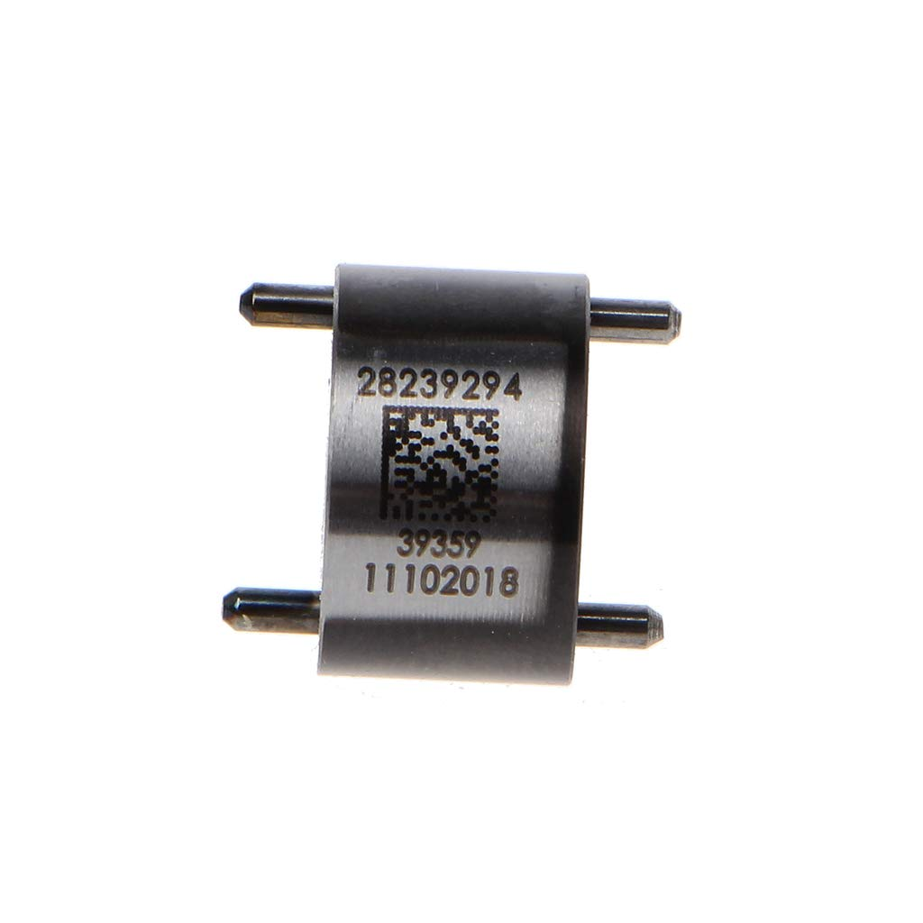 Runrain 28239294 Common Rail Diesel Injector Control Valve 9308-621C 28440421 For Delphi