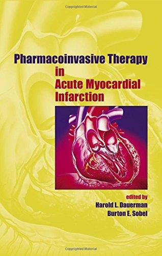 pharmacology ebook pdf free download
