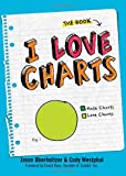 I Love Charts, Jason Oberholtzer and Cody Westphal, 140226738X