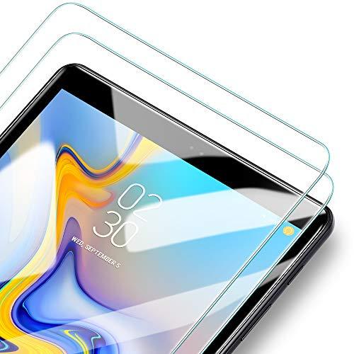 ESR Protector Samsung Tempered Protection