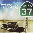 California 37