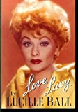 Love, Lucy, Lucille Ball, 1568652291