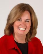 Aileen Ellis