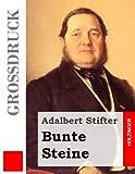Bunte Steine (Großdruck), Adalbert Stifter, 1484882180