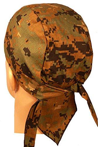 Green-Marpat-Digital-Camoflauge-Camo-Made-in-USA-America-Headwrap-Sweatband