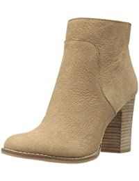 Lucky Brand Women's Liesell Ankle Boot