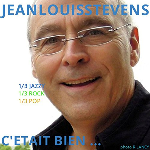 Amazon.com: Les Filles: Jean-louis Stevens: MP3 Downloads