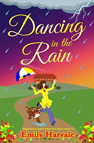 - Dancing in the Rain: Hideaway Down