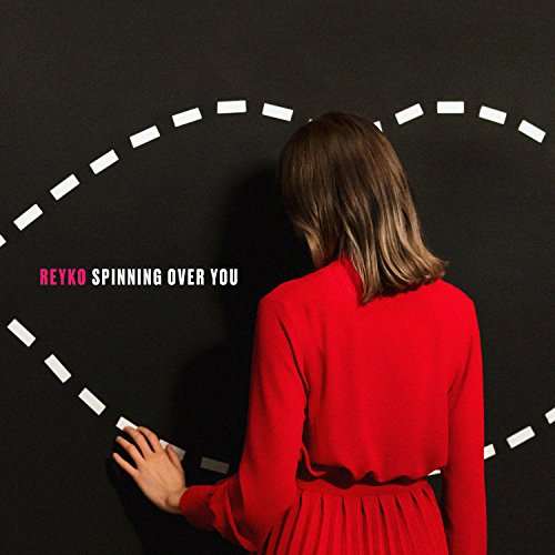 RK Stream or buy for $1.29 · Spinning Over You