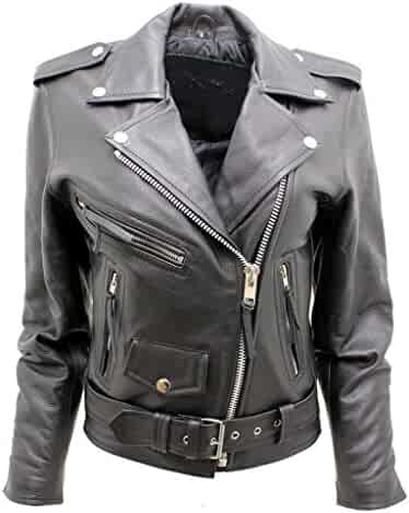 31e2604bf Shopping 18 - $100 to $200 - Leather & Faux Leather - Coats, Jackets ...