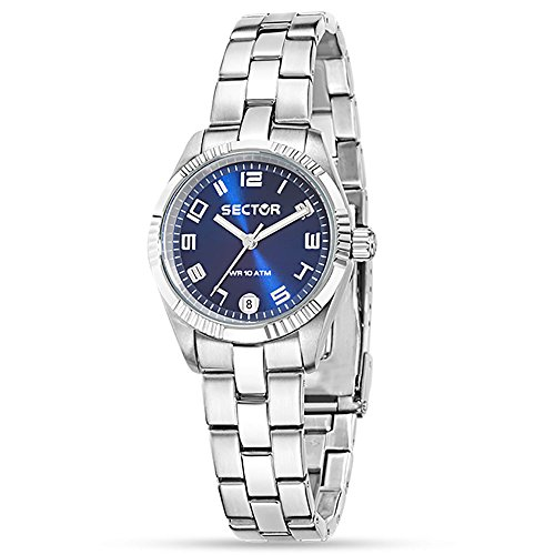 Watch Woman Sector 240 R3253240504