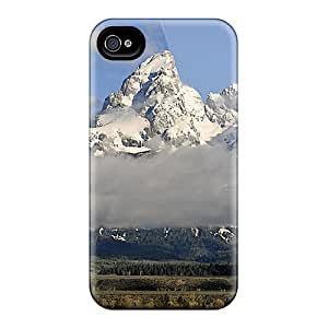 WdQ37974NZXd Cases Covers, Fashionable Iphone 6 Cases - Gr Teton Valleyview
