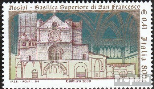 2003 Süßwasser UN New York 929-930 Couple Complete.Issue. Stamps for Collectors