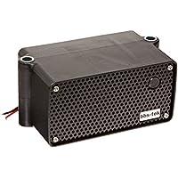 HELLA A1400 SA-BBS-107 12-24V Broadband Backup Alarm